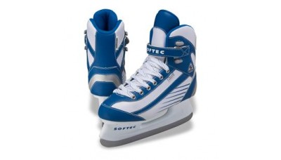 Softec ST6101/6107 Sport (Youth)