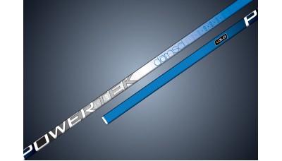V3.0 Damsel Ringette Stick