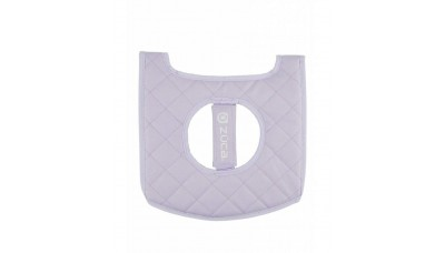 ZÜCA Seat Cushion Lilac/Purple