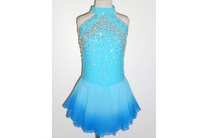 NOW CARRYING ONE OF A KIND CUSTOM DRESSES!!!!