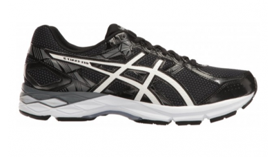 Asics GEL-EXALT™ 3 (Men's)