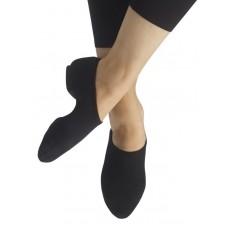 Capezio EOS PP17 - Jazz Shoe (Black)