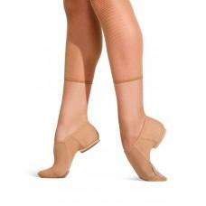 Capezio EOS PP17 - Jazz Shoe (Carmel)