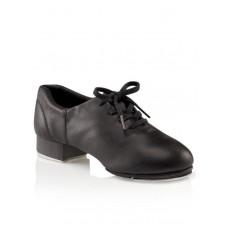 Capezio Flex Mastr Tap CG16 - Tap Shoe