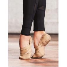 Capezio Freeform FF01 - Ballet Shoe (Carmel)