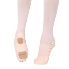 Capezio Hanami 2037 - Ballet Shoe Canvas (Pink)