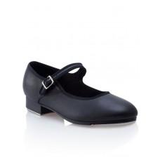 Capezio Mary Jane 3800 - Tap Shoe