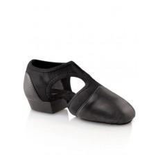 Capezio Pedini PP323 - Jazz Shoe