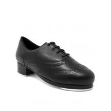 Capezio Roxy 960 - Tap Shoe
