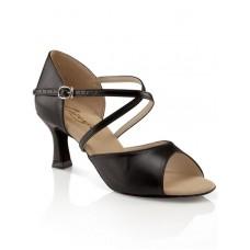 Capezio Eva SD01 - Ballroom Shoe