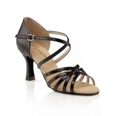 Capezio Rosa SD02 - Ballroom Shoe