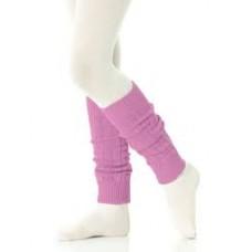 "Mondor Leg Warmers 14"" style 251 JR"