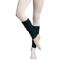 "Mondor Leg Warmers 16"" style 252"