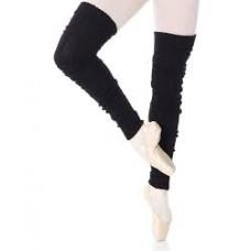 "Mondor Leg Warmers 24"" style 253"