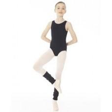 "Mondor Leg Warmers 10"" style 261"