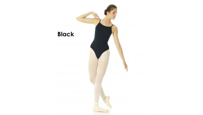 Mondor Royal Academy of Dance Camisole Leotard 13520