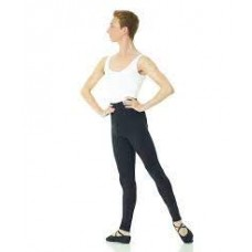 Mondor Leggings 3538 - RAD - Men's - Royal Academy of Dance