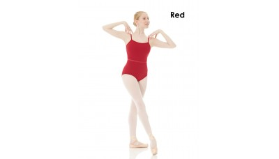 Royal Academy of Dance Camisole