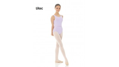 Mondor Sleeveless Royal Academy of Dance Leotard 3545