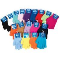 Jerry's Mini Gloves 1100 - regular