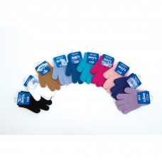 Jerry's Mini Gloves 1110 - Youth