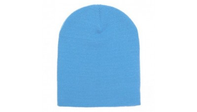 Halo Ice standard Padded Toque