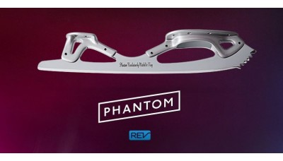 Phantom Revolution