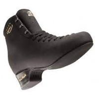 Edea Chorus Boot BLACK