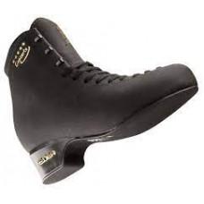 Edea Concerto Boot BLACK