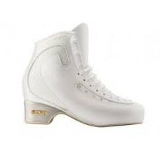 Edea Ice Fly Boot (Youth)