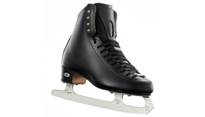 23 Stride BLK (Youth)