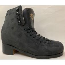 Graf Figure Boot - Edmonton Special Black