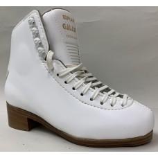 Graf Figure Boot - Galaxy White