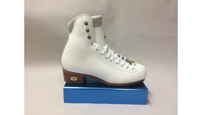 Riedell 910 Flair boot (Senior)