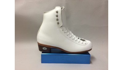 Riedell 255 Motion boot (Senior)