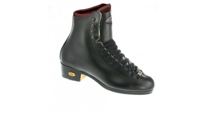 Riedell 25 Motion boot BLACK (Youth)