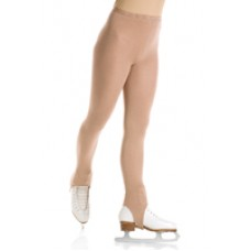 Mondor Tights 3374 Naturals Satiny Stirrup