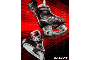 CCM FT2 Now available!!!!