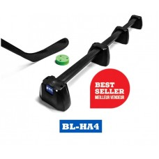 Blue Sports - Ultimate Handling Aid
