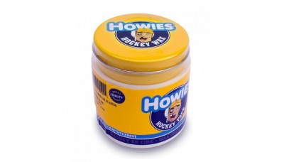 Howies Hockey Tape & Wax Pack