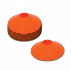 Cone - Flexible Orange