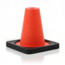 Pylon or Cone  - Weighted