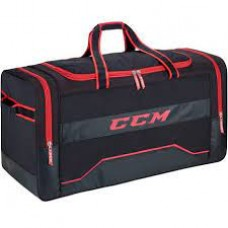 """CCM Bag 350 Player Deluxe Carry Hockey Bag Large 37"""""""