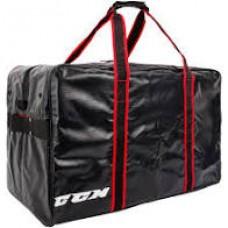 "CCM Bag  Pro Team EBTPRO 30"""