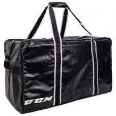 "CCM Bag  Pro Team BTPRO 32"""