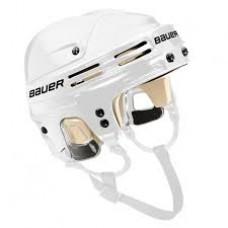 Bauer Helmet 4500 - WHITE