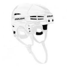 Bauer Helmet IMS 5.0 - WHITE