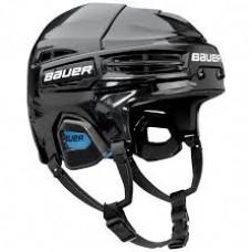 Bauer Helmet - Prodigy