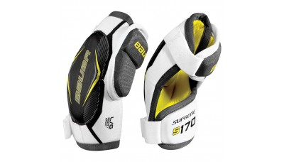 S170 Youth Elbow Pads