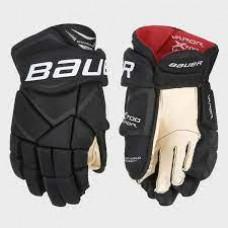 Bauer VAPOR X700 Gloves (Junior)